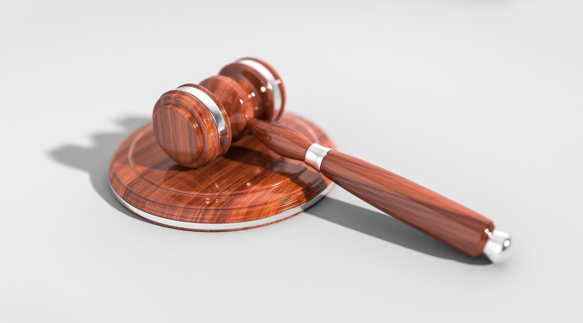 kancelaria radców prawnych